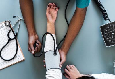 Badania profilaktyczne dla kobiet – kalendarz badań, które należy robić
