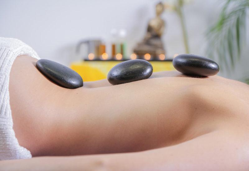 10 zalet masażu. Sprawdź dlaczego warto!