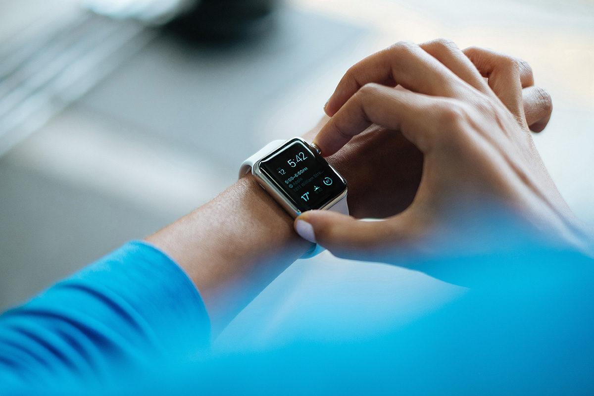 Opaski fitness – pomoc podczas ćwiczeń i codziennego życia