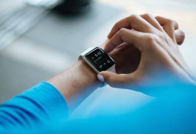 Opaski fitness - pomoc podczas ćwiczeń i codziennego życia