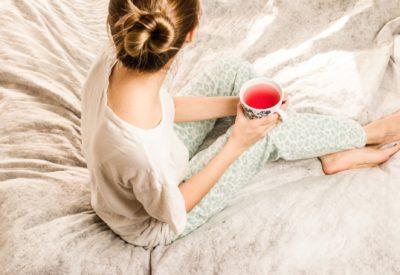 Zapalenie pęcherza moczowego – najskuteczniejsze sposoby na pozbycie się tej dolegliwości