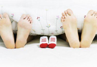 Na czym polega leczenie niepłodności?