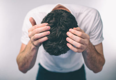 Mezoterapia skóry głowy: co to takiego i komu jest potrzebne?
