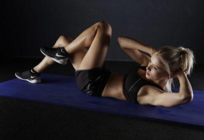 Powrót na siłownię? Sprawdź nowe modele obuwia sportowego na ten sezon!