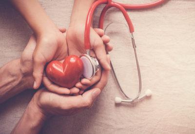 Cholesterol – co warto wiedzieć?