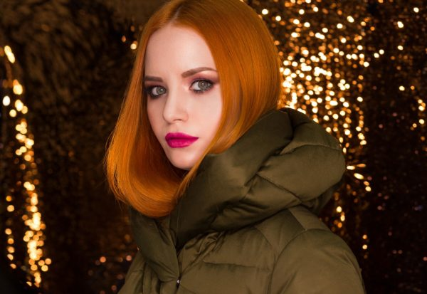 Makijaż permanentny – przeciwwskazania