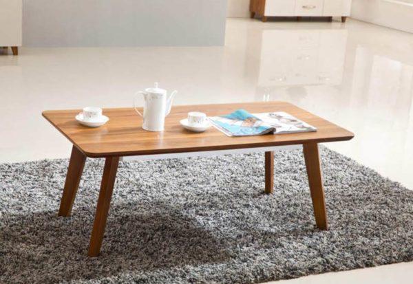 Lite drewno - jak wybrać właściwy rodzaj drewna do mieszkania, jak je zabezpieczyć i na co uważać przy zakupie?