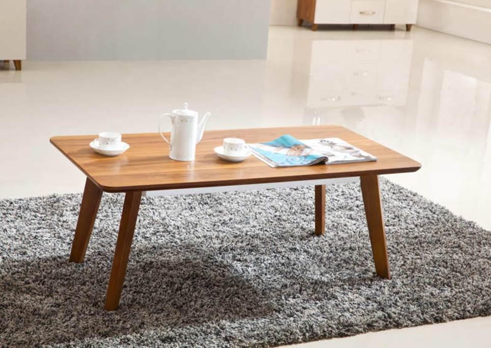Lite drewno – jak wybrać właściwy rodzaj drewna do mieszkania, jak je zabezpieczyć i na co uważać przy zakupie?