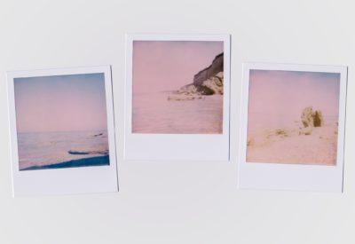Proste sposoby na najmodniejsze zdjęcia jak z polaroida bez Instaxa!
