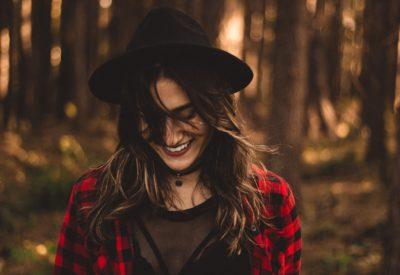 Odkryj krem dopasowany do Ciebie – kampania marki Iwostin