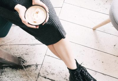 Dlaczego warto wybrać buty z naturalnych materiałów?