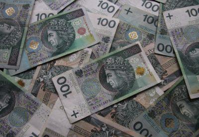 Koszty, z jakimi wiąże się podział majątku