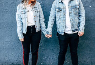 Kurtka jeansowa damska - 5 powodów, dla których musisz ją mieć!
