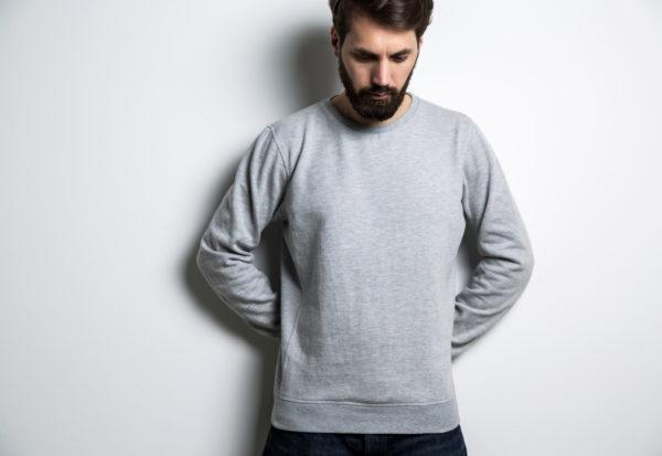 Bluzy adidas Tiro 15 – najnowsze technologie odzieży sportowej