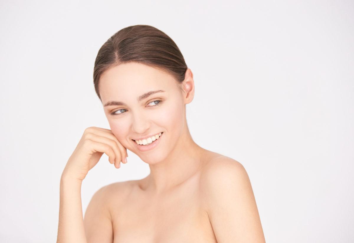 Dlaczego nawilżanie skóry jest tak ważne?