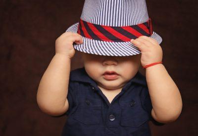Zakup ubranek dla dzieci - jakich zasad przestrzegać?