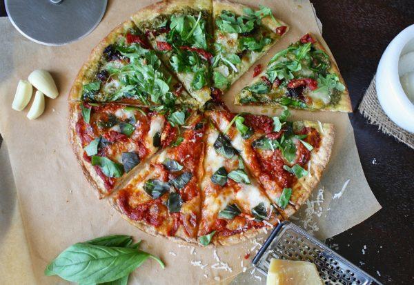 Czas na pizzę! – historia i ciekawostki na temat tego popularnego dania