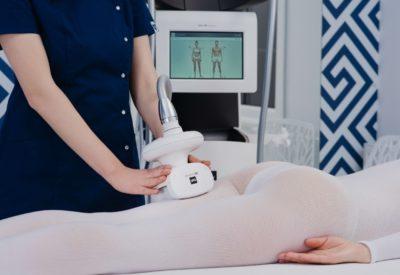 Cellulit - możesz zwalczyć ten defekt skórny dzięki profesjonalnym zabiegom