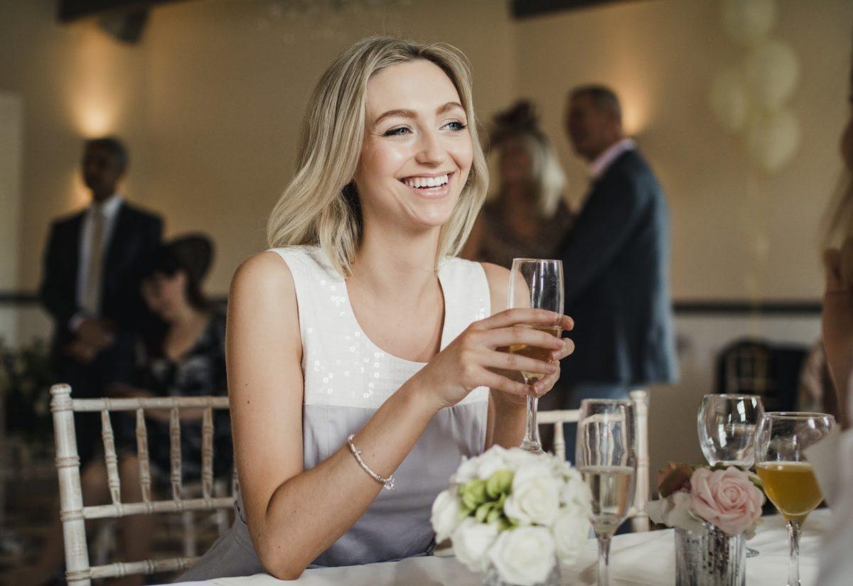 Ciekawe stylizacje na wesele. Sprawdź!