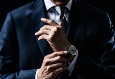 Klasyczne zegarki dla wielbicieli minimalizmu