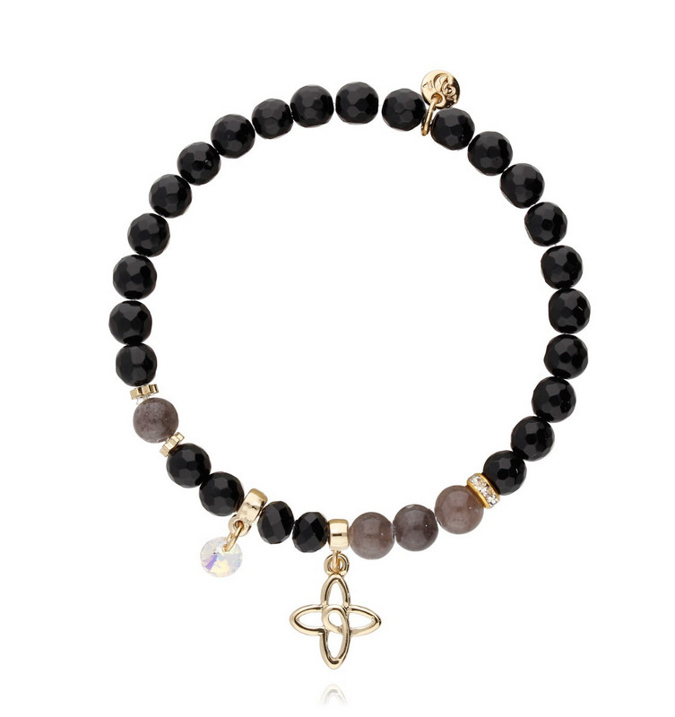 Biżuteria w kształcie symboli. Co mogą one oznaczać?