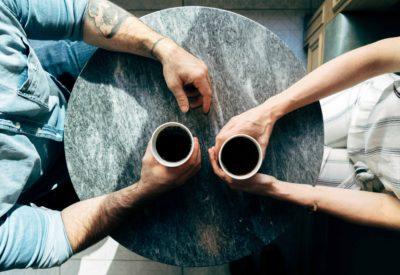 Jaki ekspres będzie najlepszy do kawy czarnej?