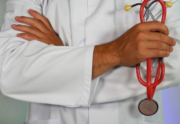 Ten lek zna każdy, kto ma problem z tarczycą. Co warto wiedzieć o Euthyroxie?