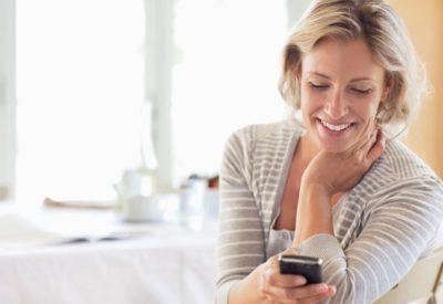 Już długo starasz się o dziecko? Skorzystaj z teleporad InviMed