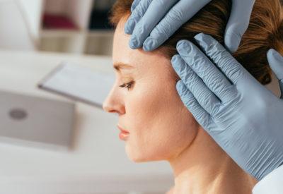 Trycholog — specjalista od chorób skóry głowy