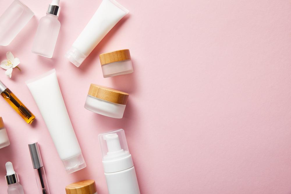 Za co kochamy kosmetyki The Ordinary?