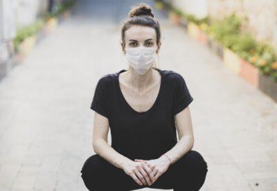 Profilaktyka zakażenia koronawirusem