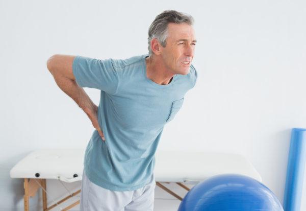Zwyrodnienie kręgosłupa: objawy, przyczyny i skuteczne leczenie