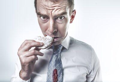 Catering dietetyczny - czy dla każdego?