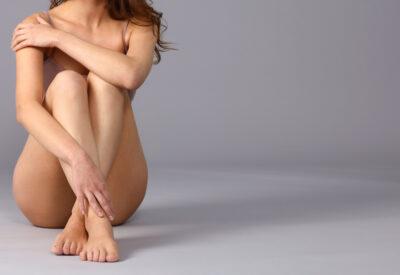 Mięśniaki macicy - dlaczego się pojawiają? Jakie są sposoby leczenia?