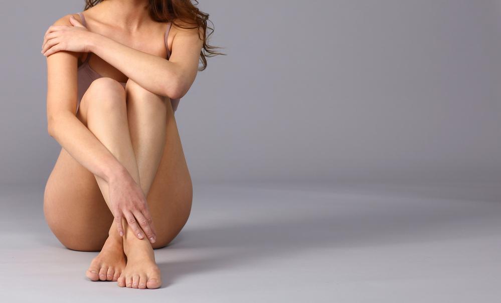 Mięśniaki macicy – dlaczego się pojawiają? Jakie są sposoby leczenia?