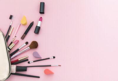 7 akcesoriów do makijażu, które odmienią Twoje życie. Sprawdź!