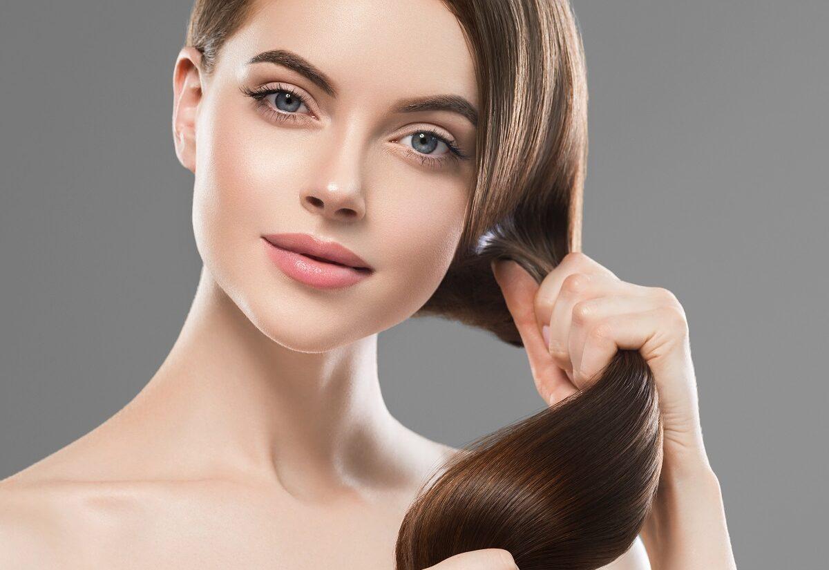Jak wybrać odżywkę do włosów? Typowe problemy w pielęgnacji.