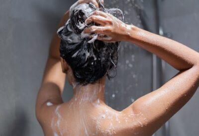 Trzy powody, dla których warto mieć w domu profesjonalne kosmetyki fryzjerskie