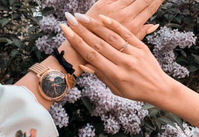 Zegarki Bisset - dlaczego warto?