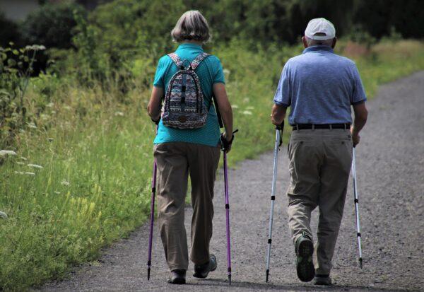 Rehabilitacja osób starszych. Dlaczego jest to ważne?