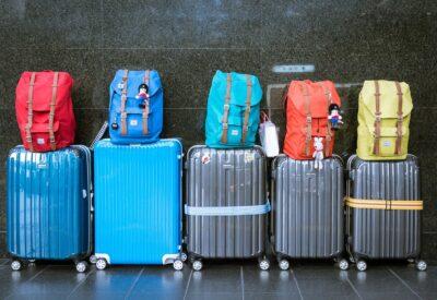 Jak wybrać idealną walizkę na każdą podróż?