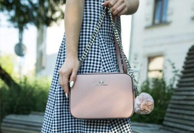 Ponadczasowe torebki damskie – przegląd uniwersalnych modeli