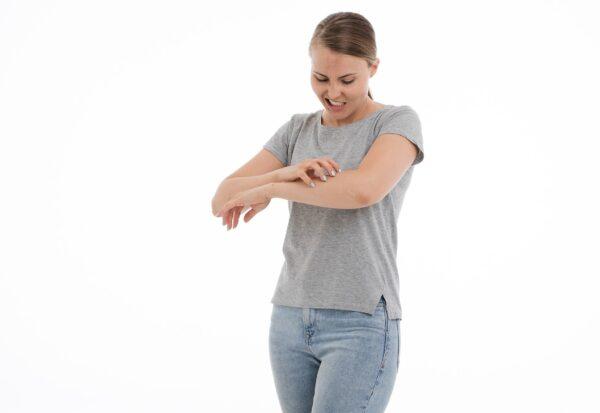 Pielęgnacja skóry atopowej. O czym warto pamiętać?