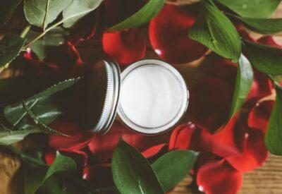 Kosmetyki C-Berica - moc witaminy C w codziennej pielęgnacji