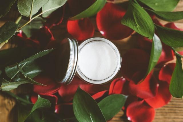 Kosmetyki C-Berica – moc witaminy C w codziennej pielęgnacji