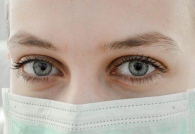 Szybki test na koronawirusa oraz inne ułatwienia w dobie pandemii