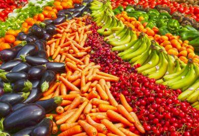 Najlepsze zakupy w sklepie ze zdrową żywnością