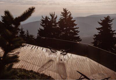 Apartamenty Ski&Sun – najlepsze miejsce, by celebrować zimę