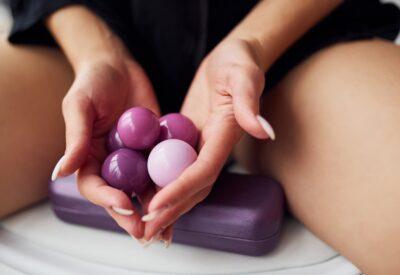 Jak ćwiczyć mięśnie Kegla? 5 sprawdzonych rad!