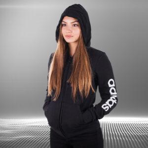 Bluza Adidas. Fot. Materiały partnera